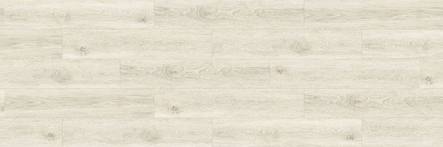 Orchid Tile Wood 6141-NPW