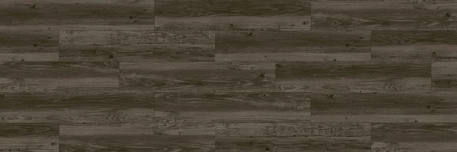 Orchid Tile Wood 6203-OSW