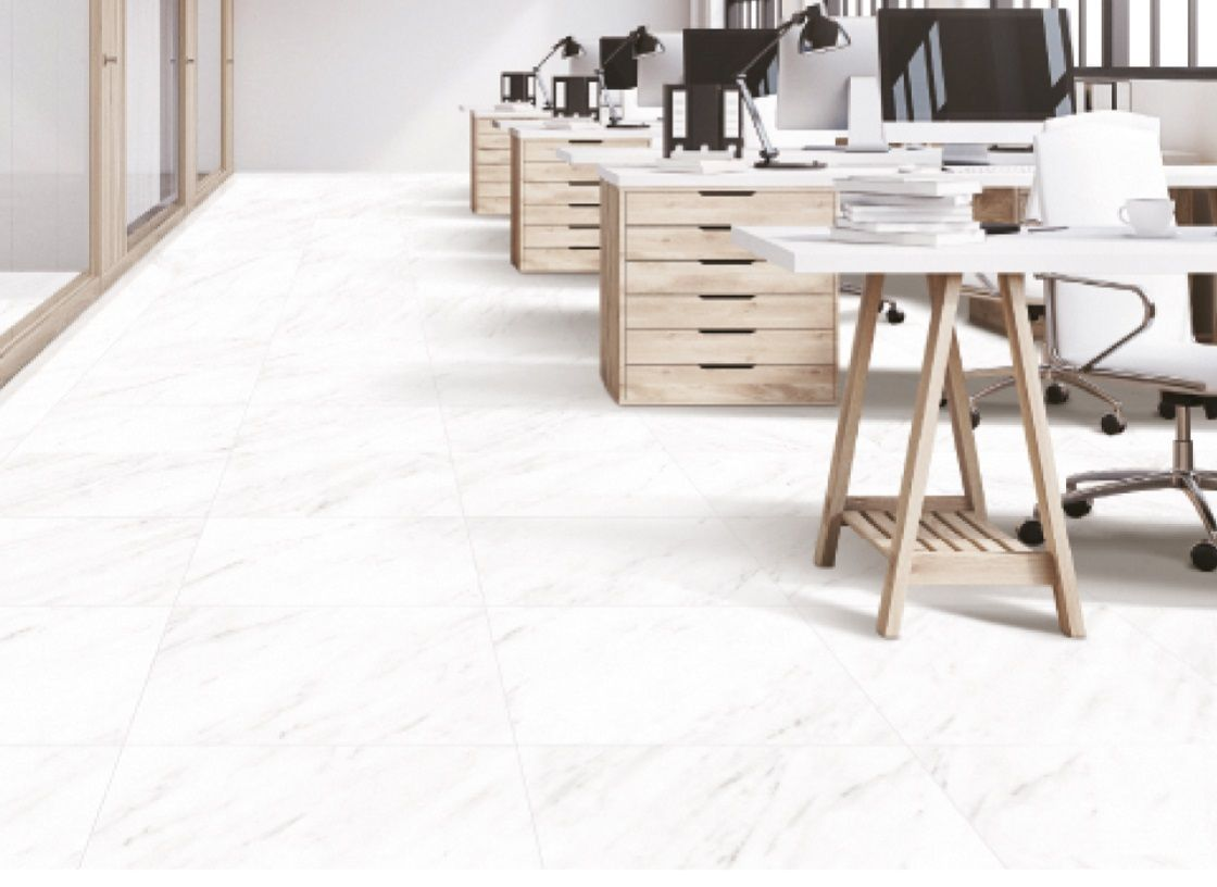 Orchid Tile Marble 1010-NPT