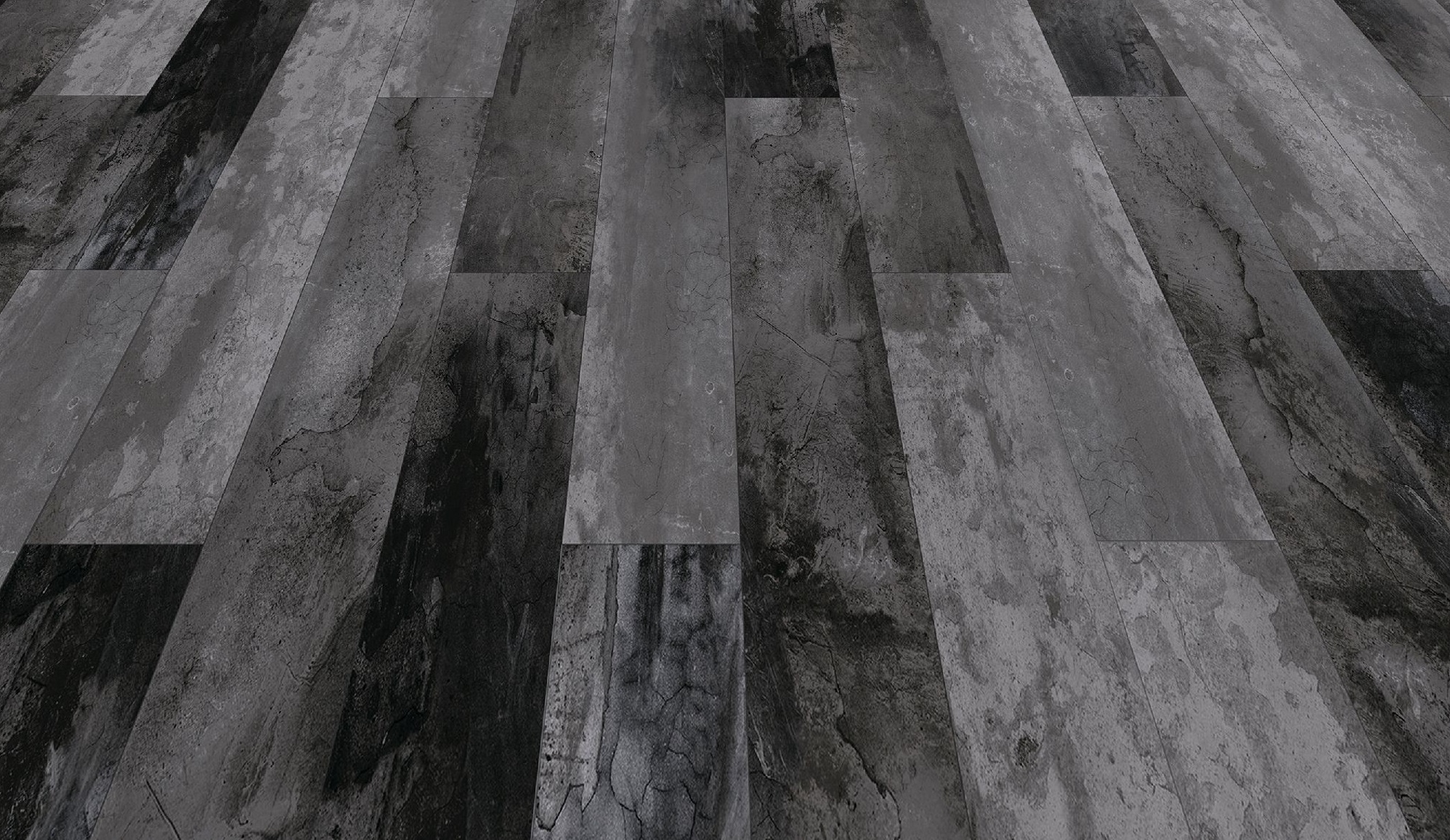Orchid Tile Concrete 3012-NOW