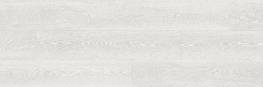Orchid Tile Wood 3007-NOW